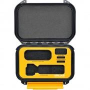 HPRC 1400 Geanta Rigida pentru DJI Osmo Pocket