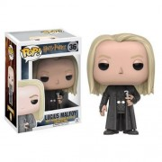 Pop! Vinyl HARRY POTTER - LUCIUS MALFOY POP! VINYL
