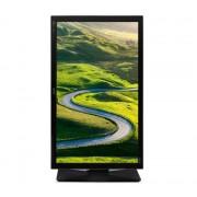 """Acer CB CB241H 24"""" Full HD TN+Film Nero monitor piatto per PC"""