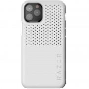 Razer Arctech Mercury Slim Blanca para iPhone 11 Pro Max