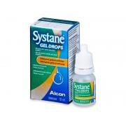 Alcon Gotas oculares Systane GEL Drops 10 ml