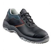 Stabilus Chaussure de sécurité 8320 taille 46 noir Leder S3 EN ISO 20345 Stabilus