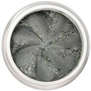Lily Lolo Sombra de ojos mineral Mystery