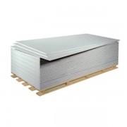 Placa gips carton Rigips RB 12,5 mm