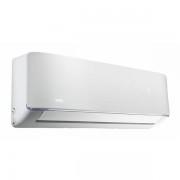 VIVAX COOL, klima ur., ACP-12CH35AERI R32 - inv., 3.81kW