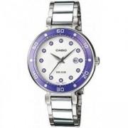 Дамски часовник CASIO COLLECTION LTP-1329D-6E