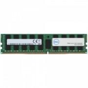 Memorie Server Dell 32GB DDR4 PC19200 370-ACNS