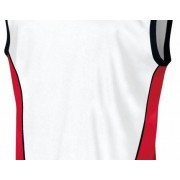 Jako - Shirt Magic - Basketbal Shirts