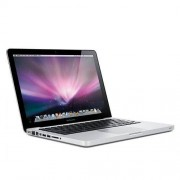 Apple MacBook Pro 13 Core i5 2.5 GHz SSD 128 GB RAM 4 GB
