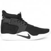Nike Incursion Mid Black Men'S Running Shoes