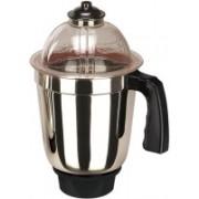 Celebration Large-AC3 Mixer Juicer Jar(1000 ml)