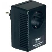Bekapcsolási áram kortáltozó (551999)