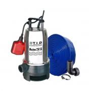 TIP Maxima 250 SX Dompelpomp