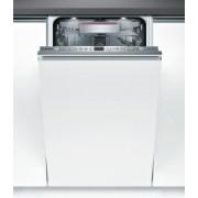 Maşină de spălat vase 'PerfectDry' Model complet încorporabil Bosch, 10 seturi, 6, 44.8cm, A+++, SPV66TX01E