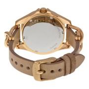 Ceas de damă Fossil Riley ES3466