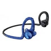 Casti Alergare Plantronics BackBeat FIT 2100, Bluetooth (Albastru)