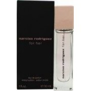 Rodriguez Narciso Rodriguez for Her Eau de Parfum 30ml Sprej
