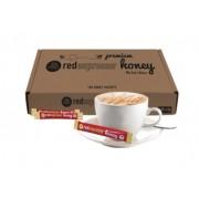 Red Espresso Honey Sachets - 8g