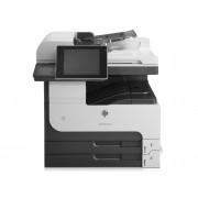 HP Impresora Multifunción HP Láser Mono Laserjet Enterprise M725DN A3