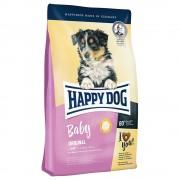 4kg Young Baby Original Happy Dog Supreme Hrană Căței