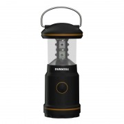 Duracell LNT-10 LED camping light