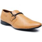 BAAJ-Ten-Colour-Casual-Shoe-For-Men-BJ 125