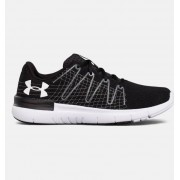 Women's UA Thrill 3 Running Shoes