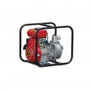Powerac PRWP 15 Pumpa za vodu