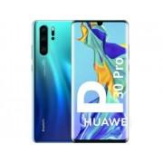 Huawei Smartphone P30 Pro (6.47'' - 8 GB - 256 GB - Aurora)