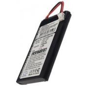 RTI T2C bateria (1100 mAh)