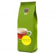 ICS Ceai Instant de Lamaie 1Kg