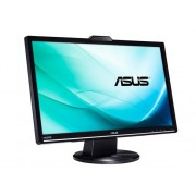 Asus Monitor LED 24'' ASUS VK248H