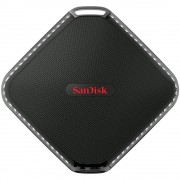 SanDisk Extreme 500 240 GB Portable SSD