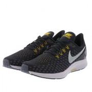 Nike Men'sair Zoom Pegas Gray Sports Shoe