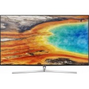 Televizor LED 189 cm Samsung 75MU8002 4K Ultra HD Smart TV