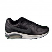 Nike férfi cipő NIKE AIR MAX COMMAND LEATHER 749760-001