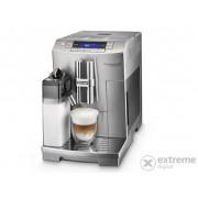 Espressor cafea automat Delonghi ECAM 28.465.MB PrimaDonna S DeLuxe