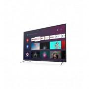 """Sharp 65bl2ea Televisor 65"""" Led 3480 X 2160 Pixeles, 4k Ultra Hd, Led, Wifi, Smart Tv Negro"""