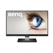 "Monitor BenQ GW2406Z 23.8"" IPS LED 1920x1200 20M:1 14ms 250cd HDMI DP cierny"