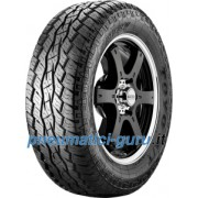 Toyo Open Country A/T+ ( 275/60 R20 115T )