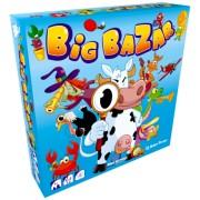 Big Bazar kártyajáték