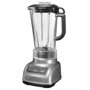 Kitchenaid Blender Mixeur Diamond Kitchenaid Gris Argent 5KSB1585ECU