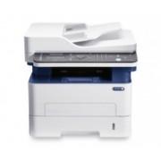 Multifuncional Xerox WorkCentre 3225DNI, Blanco y Negro, Láser, Inalámbrico, Print/Scan/Copy/Fax