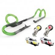Silverlit Speed Racing Set Infinite Exost Loop SL20232