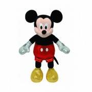 Plus cu sunete MICKEY SPARKLE (20 cm) - Ty