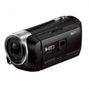 Sony Kamera SONY HDR-PJ410
