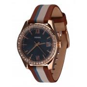 FOSSIL Analogové hodinky 'ES4593'