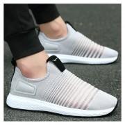 Zapatos Deportivos Transpirables Hombres Zapatillas Al Aire Libre