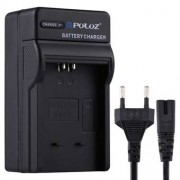 Nikon PULUZ® batteriladdare för Nikon EN-EL19 batteri