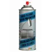 Airco Cleaner - solutie pentru instalatia de aer conditionat